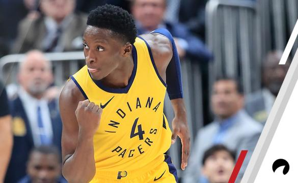 Sixers vs Pacers Betting Odds January 17