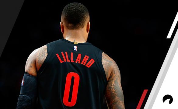 Pelicans vs Blazers Betting Odds January 18, 2019