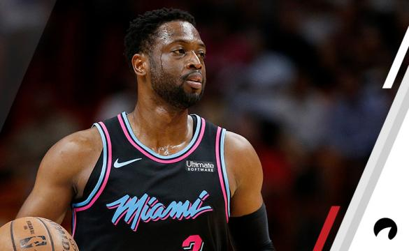 Heat vs Celtics Betting Odds January 21