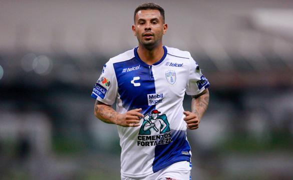 Previa para apostar en el Pachuca Vs Tijuana de la Copa MX Clausura 2019
