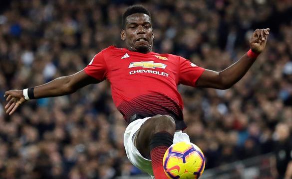 Previa para apostar en el Arsenal Vs Manchester United de la FA Cup 2018-19