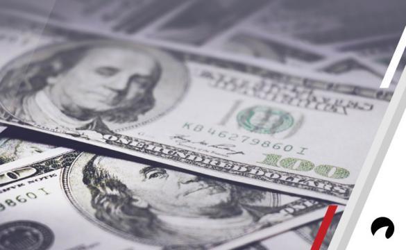 Online poker cash