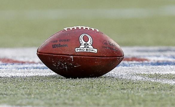 Previa para apostar en el AFC Vs NFC del Pro Bowl de la NFL
