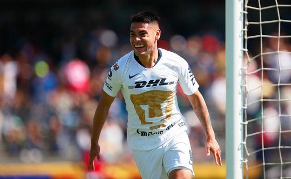 Previa para apostar en el Pumas UNAM Vs Leones Negros de la Copa MX Clausura 2019