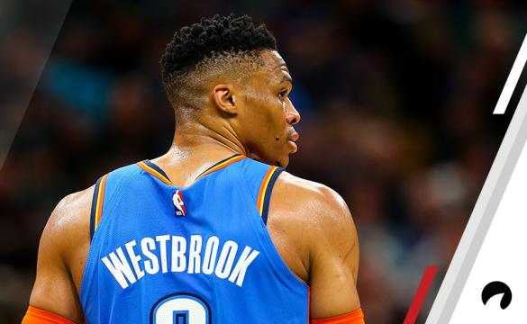 Jazz vs Thunder Betting Odds February 22