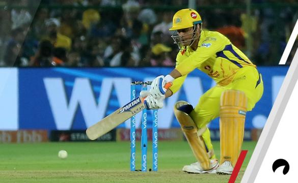 MS Dhoni Chennai Super Kings Indian Premier League cricket Week 1 Preview