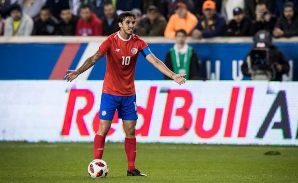 Previa para apostar en el amistoso Guatemala Vs Costa Rica