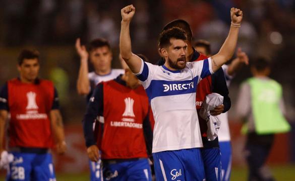 Previa para apostar en el Universidad Católica Vs Palestino de la Supercopa de Chile 2019