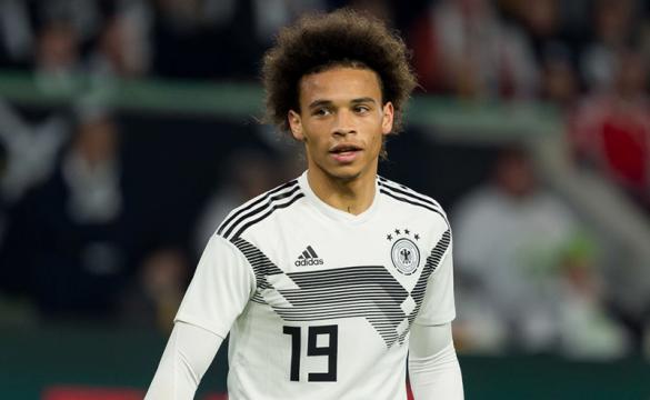 Previa para apostar en el Holanda Vs Alemania de la Clasificación para la Euro 2020