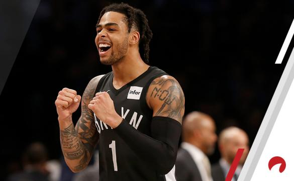 Nets vs Blazers Betting Odds and Pick March 25, 2019