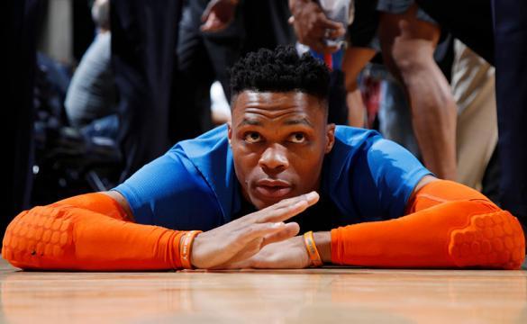 Top 3 de apuestas para apostar en la NBA la noche del 27 de marzo