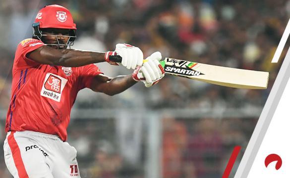 Chris Gayle Kings XI Punjab IPL Week 2 Preview Indian Premier League cricket