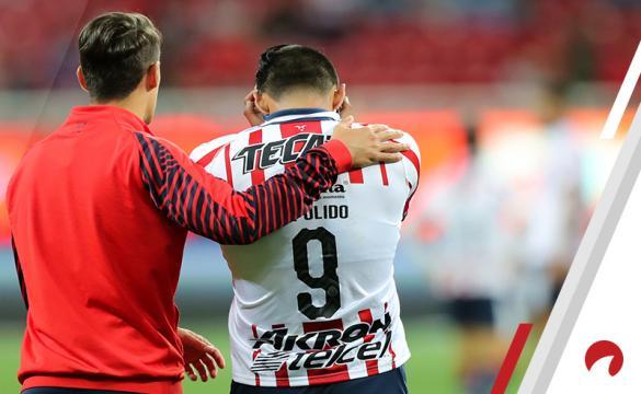Alan Pulido Monarcas Morelia vs Chivas GuadalajaraBetting Odds Preview Liga MX soccer Mexico