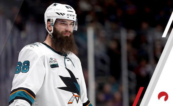 Knights vs Sharks Betting Odds April 18, 2019