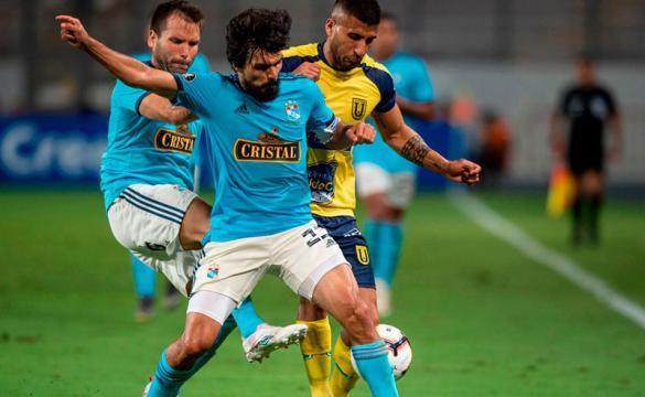 Previa para apostar en el Real Garcilaso Vs Sporting Cristal de la Liga 1 de Perú - Apertura 2019