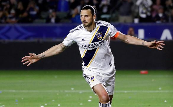 Previa para apostar en el LA Galaxy Vs Houston Dynamo de la MLS 2019