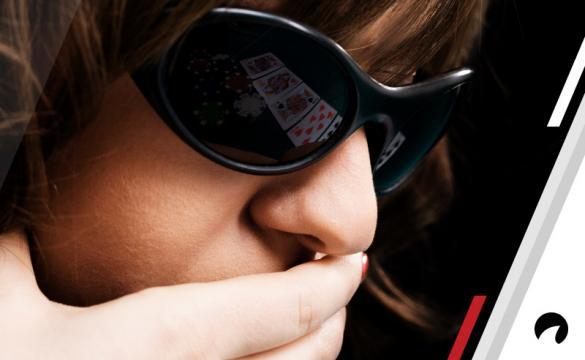 Poker pro