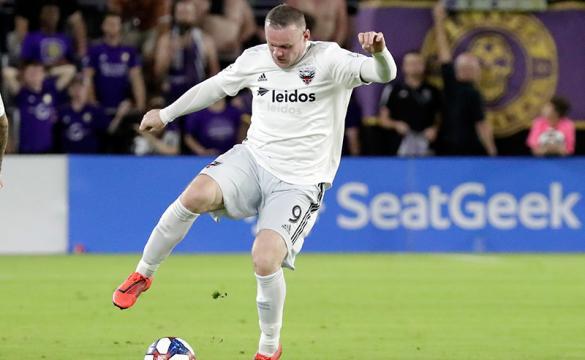 Previa para apostar en el Columbus Crew SC Vs DC United de la MLS 2019