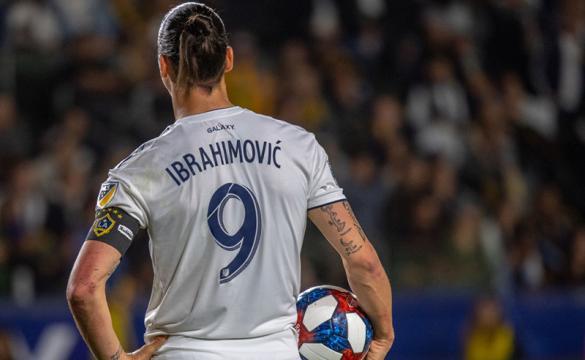Previa para apostar en el Minnesota United Vs LA Galaxy de la MLS 2019