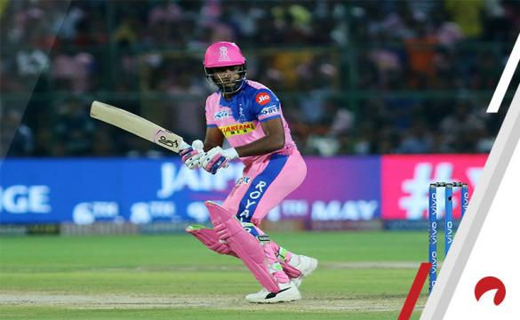 IPL 2019 Week 7 Betting Preview