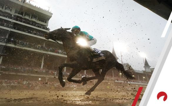 Kentucky Derby 2019 Betting Props Page