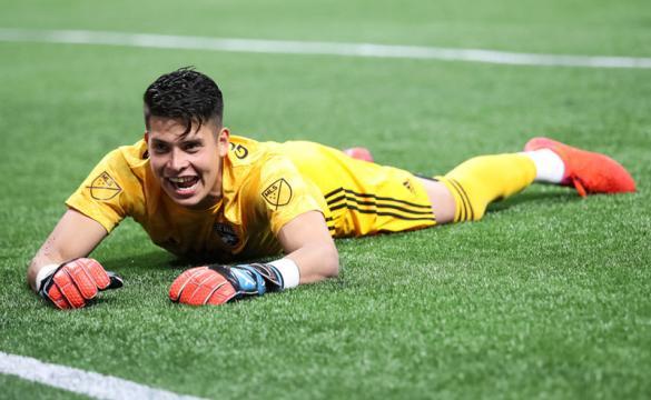 Previa para apostar en el Houston Dynamo Vs FC Dallas de la MLS 2019