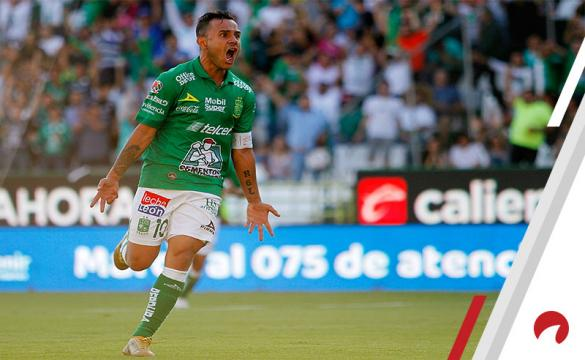Liga MX Betting Preview Tijuana vs Leon