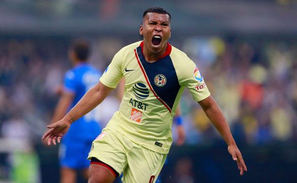 Previa para apostar en el Cruz Azul Vs Club América de la Liga MX - Clausura 2019