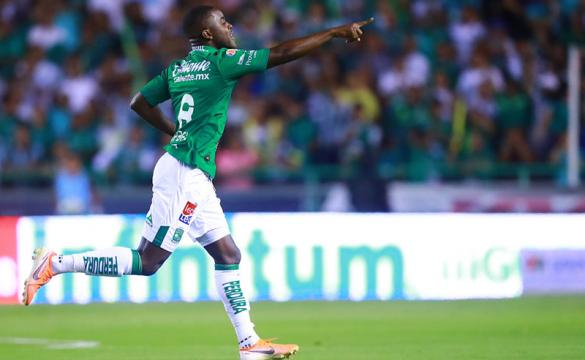 Previa para apostar en el TClub América vs Club León de la Liguilla de la Liga MX - Clausura 2019