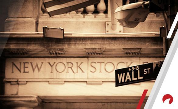 SEC New York Stock Exchange ETF bitcoin exchange traded fund cryptocurrency