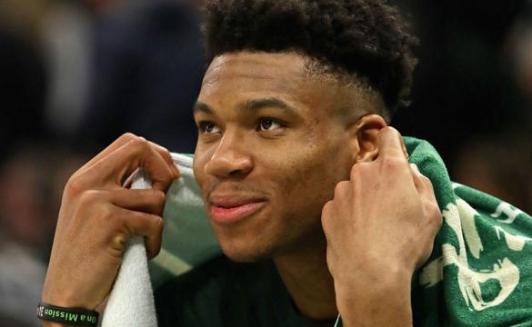 Top 3 de apuestas para apostar en la NBA la noche del 15 de mayo
