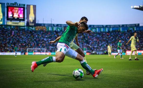 Previa para apostar en el Tigres UANL Vs Club León de la Final de la Liga MX - Clausura 2019