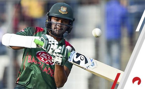 Shakib Al Hasan Bangladesh: 2019 Cricket World Cup Betting Guide