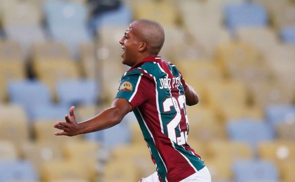 Previa para apostar en el Fluminense Vs Atlético Nacional de la Copa Sudamericana 2019
