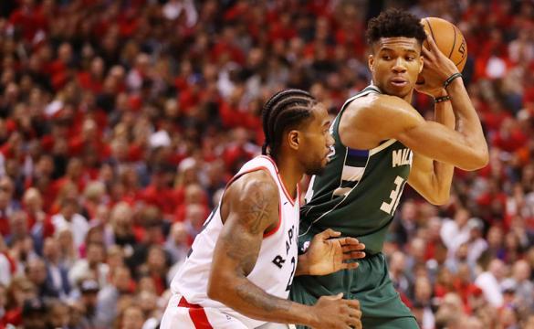 Top 3 de apuestas para apostar en la NBA la noche del 23 de mayo
