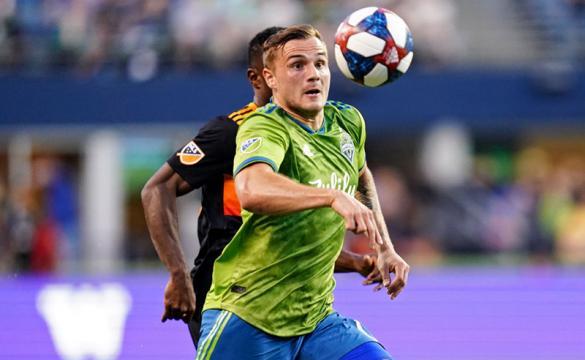 Previa para apostar en el Sporting Kansas City Vs Seattle Sounders de la MLS 2019