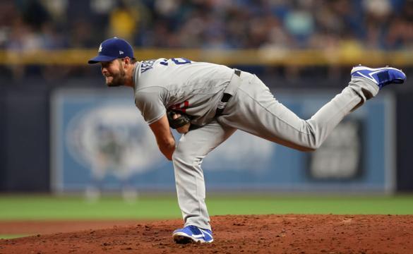 Previa para apostar en el Los Angeles Dodgers Vs New York Mets de la MLB 2019