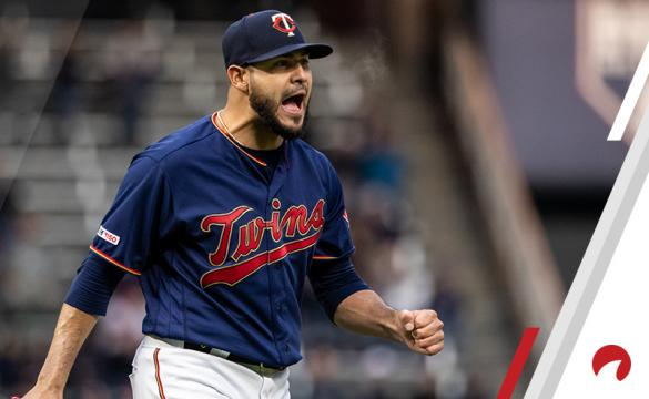 Twins vs Indians Betting Odds June 5, 2019