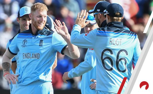 Ben Stokes 2019 Cricket World Cup Betting: England vs West Indies