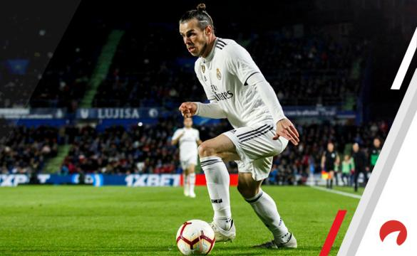 ¿Cuál será el equipo de Gareth Bale en la temporada 2019-20?