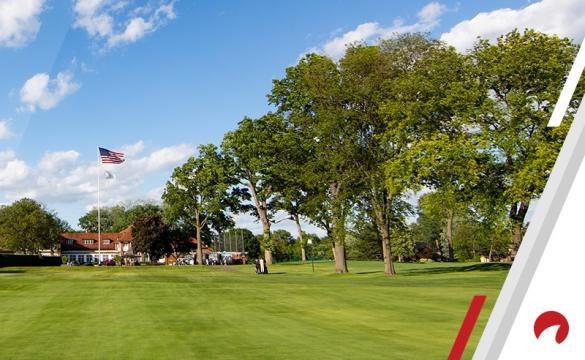 PGA Tour Rocket Mortgage Classic Detroit Golf Club Betting Odds