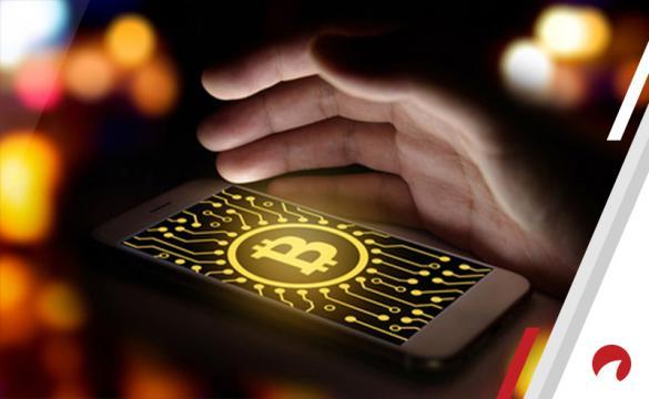 Bitcoin backlog supply demand cryptocurrencies