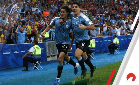 Previa para apostar en el Uruguay Vs Perú de la Copa América 2019