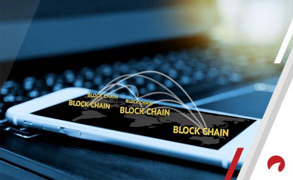 Nestle Blockchain technology pilot program supply chain Magdi Batato