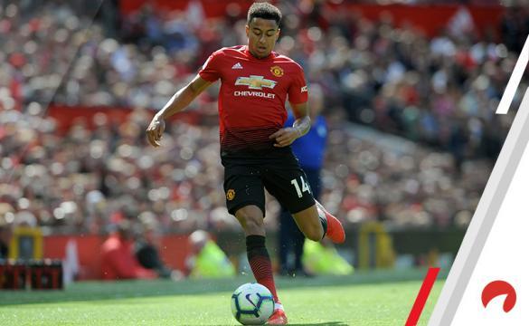 Previa para apostar en el Manchester United Vs Inter de la International Champions Cup 2019