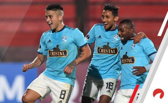 Previa para apostar en el Alianza Lima Vs Sporting Cristal de la Liga 1 de Perú - Clausura 2019