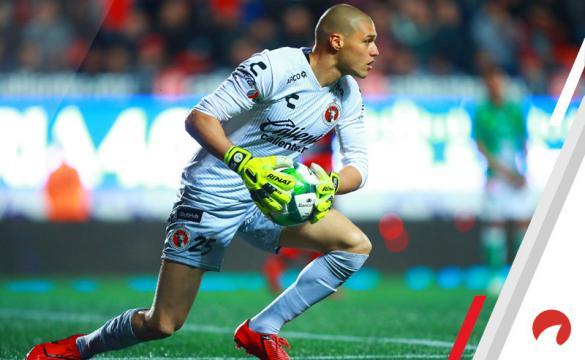 Previa para apostar en el Puebla Vs Tijuana de la Liga MX - Apertura 2019