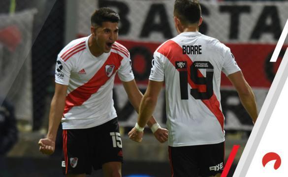 Previa para apostar en el River Plate Vs Cruzeiro de la Copa Libertadores 2019