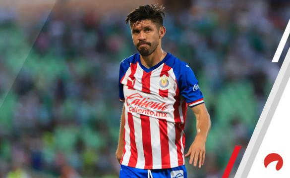 Previa para apostar en el Chivas Guadalajara Vs Atlético de Madrid de la International Champions Cup 2019
