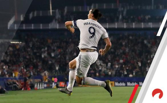 Previa para apostar en el LA Galaxy Vs Tijuana de la Leagues Cup 2019
